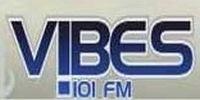 Vibes FM 101