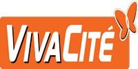 VivaCité