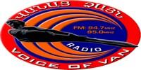 Radio Voice of Van