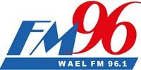 WAEL-FM