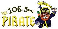 WELM CBS Sports Radio 1410