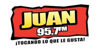 WEOK Juan 95.7