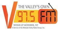 WHMV-LP V 97.5 FM