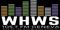WHWS-LP Hobart and William Smith College Radio