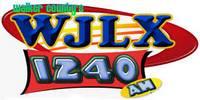 WJLX Oldies 101.5 & 1240