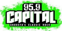 WJZN Capital 95.9
