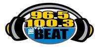 WMVN 96.5/100.3 The Beat