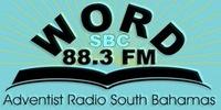 WORD SBC 88.3 FM