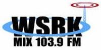 WSRK Mix 103.9
