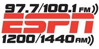 WTLA ESPN Radio 97.7