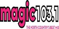 WTOJ Magic 103.1