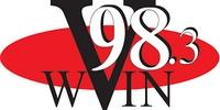 WVIN-FM V 98.3