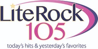 WWLI Lite Rock 105