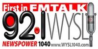 WYSL News Power 1040