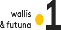 Wallis et Futuna la 1ère