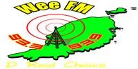 Wee FM Grenada
