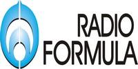 XERFR-FM