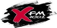 XFM Malta