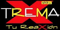 Xtrema 101.3 FM