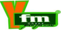 YFM Ghana