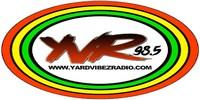 Yard Vibez Radio