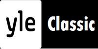 Yle Classic