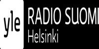 Yle Radio Suomi Helsinki