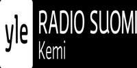 Yle Radio Suomi Kemi