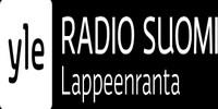 Yle Radio Suomi Lappeenranta