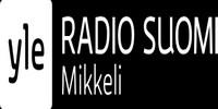 Yle Radio Suomi Mikkeli