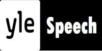 Yle Speech