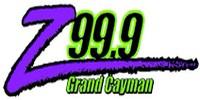 Z99.9 Grand Cayman