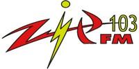 Zip 103 FM