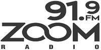 Zoom Radio FM