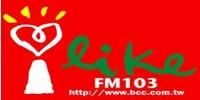 i Like Radio