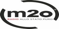 Radio m2o
