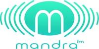 Mandra FM