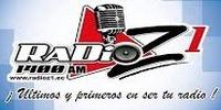 Radioz1