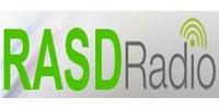 RASD Radio