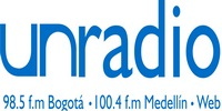 UN Radio Bogota